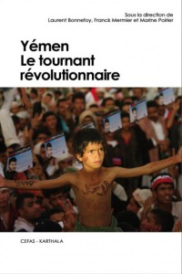 Yemen tournant revolutionaire